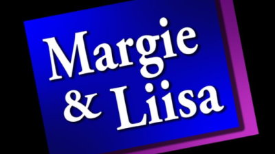 The Margie & Liisa Show