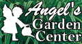 Angel's Garden Center