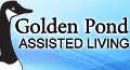 Golden Pond Assisted Living